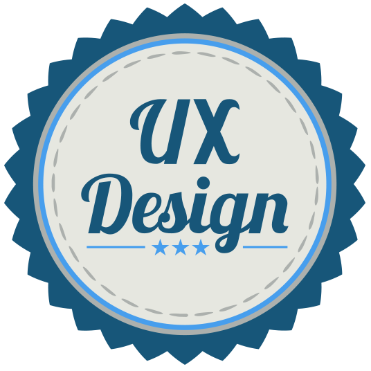 UX_DESIGN_LABEL_1